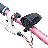 RUIX Campanello Bicicletta Accessori Per Attrezzature Da Ciclismo