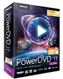 CyberLink PowerDVD 17 Ultra Bild