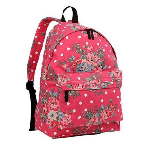 butterfly-flower-polka-dot-retro-fashion-backpack-rucksack-floral-plum