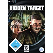 Hidden Target - [PC]