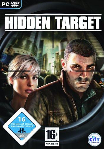 hidden-target-importacin-alemana