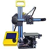 ZJEGO CR-7 Alta Precisión Bricolaje Impresora 3D