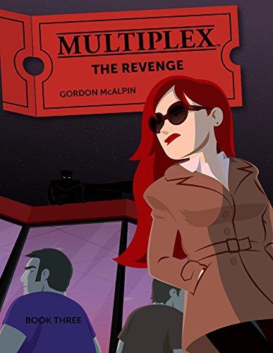 multiplex-3-the-revenge