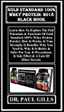 Muscletech Protein For Muscles Builds - Best Reviews Guide