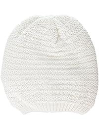 Amazon.it  Bambini o bimbo - Bianco   Cappelli e cappellini ... c9ca228be5f5