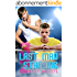 Last Man Standing (Southern Scrimmage Book 5) (English Edition)
