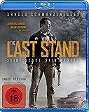 The Last Stand (Uncut) kostenlos online stream