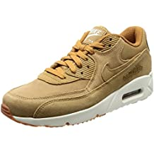 air max braun