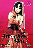 Tome18