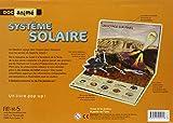 Image de Système solaire