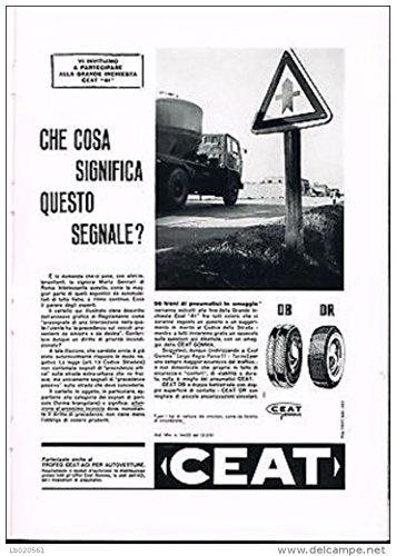 ceat-pneumatici-anno-1961-6