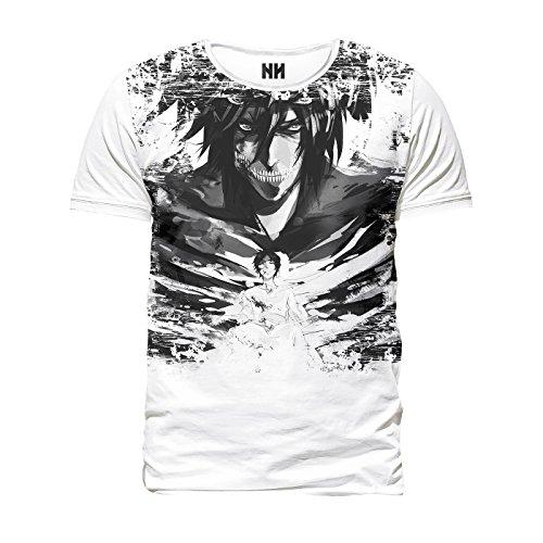 attack-on-titan-titan-face-t-shirt-man-uomo-lattacco-dei-giganti-anime-serie-manga-eren-jaeger-mikas