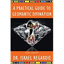 A Practical Guide to Geomantic Divination (Small Gems Series) (English Edition)