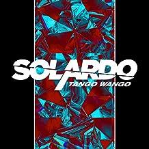Solardo