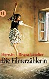 Die Filmerzählerin: Roman (insel taschenbuch) bei Amazon kaufen