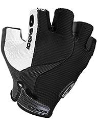 Sugoi Handschuhe Formula Fx Gloves