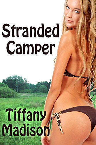 English Camper (Stranded Camper (English Edition))