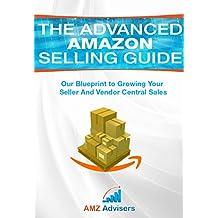 Amazon.es: vendor central