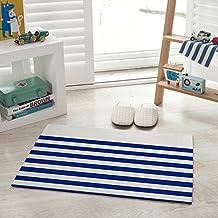suchergebnis auf f r fu matte mediterran. Black Bedroom Furniture Sets. Home Design Ideas