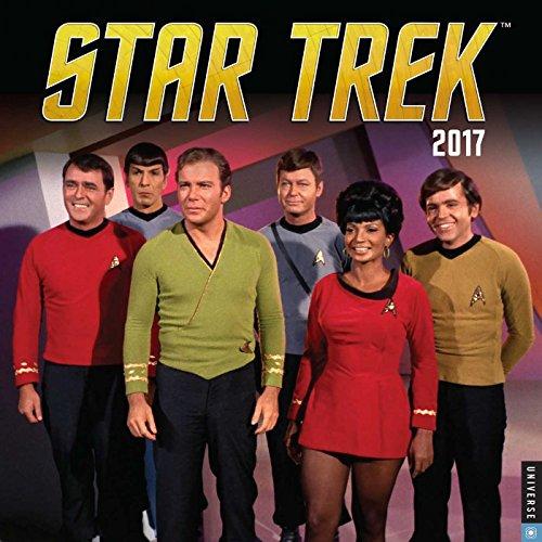 star-trek-2017-calendar