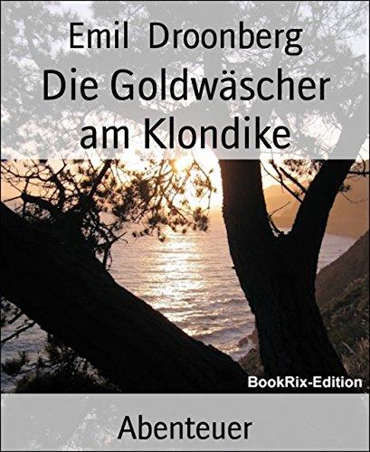 die-goldwascher-am-klondike