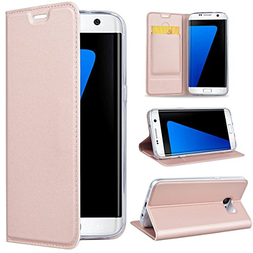 custodia rigida samsung s7 edge