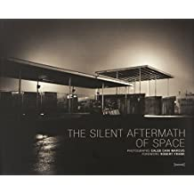 Caleb Cain Marcus: The Silent Aftermath of Space
