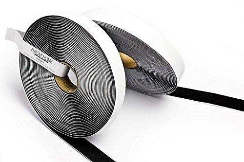 5m-klettband-selbstklebend-flausch-haken-20mm-breit-schwarz