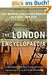 The London Encyclopaedia (3rd Edition...