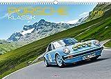 Porsche Klassik 2019