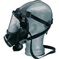 MSA Safety d20550003S Full Face máscara estándar