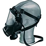 MSA Safety D2055000 3S Masque complet Standard