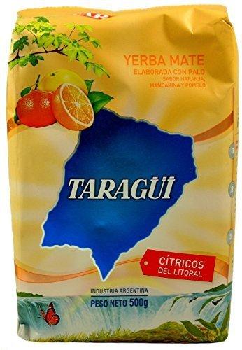 taragui-yerba-mate-with-orange-lemon-and-grapefruit-peel-500-gram-packages-by-taragui