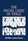 Image de The Social Logic of Space