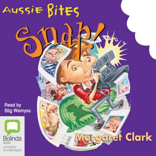 Snap!: Aussie Bites Ltd Snap