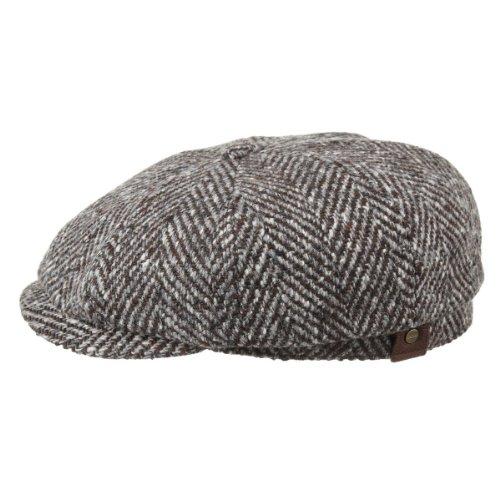 gorra-gatsby-hatteras-by-stetson-espigaespiga-63-cm-marron-
