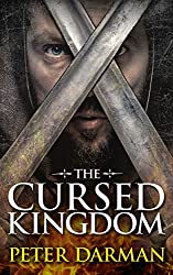 The Cursed Kingdom (Parthian Chronicles Book 8)