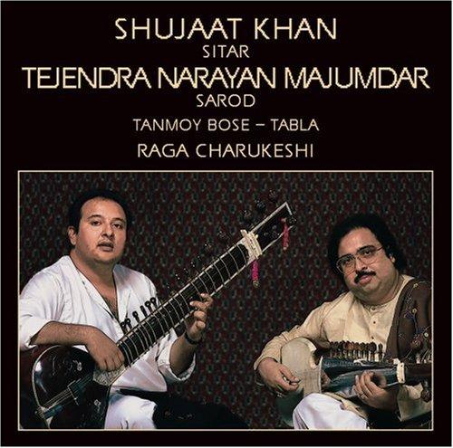 shujaat-khan-tejendra-naraya