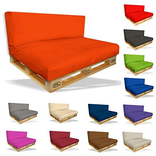 wwweuropaletten-kaufde-palettenkissen-sitzpolster-set-2er-set-sitzpolster-120x80x15cm-rueckenkissen-120x40x10cm--in-outdoor-palettenpolster--kissen-moebel-sofa-sitzkissen-paletten-rattanmoebel-polster
