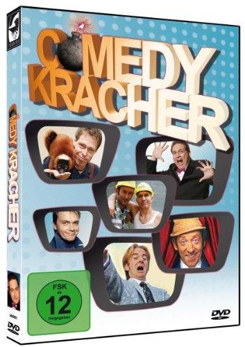 Comedy Kracher - Vol. 1
