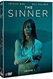 The Sinner - Saison 1