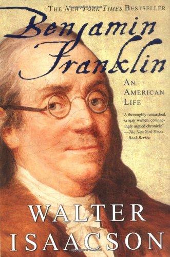 benjamin-franklin-an-american-life