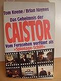 Das Buch zur Fernsehserie.