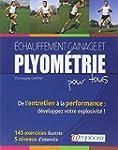 Echauffement, Gainage et Plyometrie p...