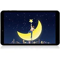 (NEW ARRIVAL)CHUWI 8 pouces Tablet PC Hi 8 Air (10 Touch Display, IPS écran tactile, Android 5.1&Windows10, Intel Core X5-Z8350 Quad Core 1,44 GHz, 2 Go LPDDR3 RAM, 32 Go eMMC5.1 ROM)