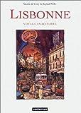 Lisbonne - Voyage imaginaire