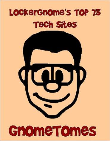 Lockergnome's Tour of Technology