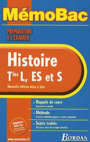 memo-prepa-exam-histoire-term-ancienne-edition