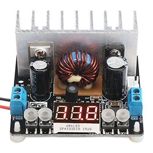 drokr-8a-regulateur-de-tension-a-commande-numerique-dc-6-40v-a-0-38v-convertisseur-abaisseur-ajustab