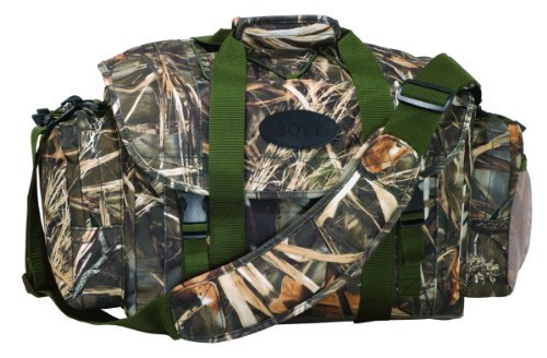 boyt-harness-max-4-magnum-floating-blind-bag-by-boyt-harness
